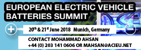http://www.wplgroup.com/aci/event/european-electric-vehicle-batteries-summit/