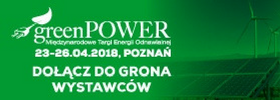 http://greenpower.mtp.pl/pl/